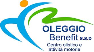 Ritrova il Benessere da Oleggio Benefit