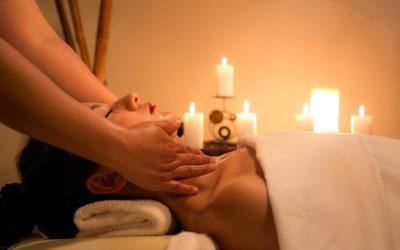 Una Coccola per Corpo e Mente: il Massaggio