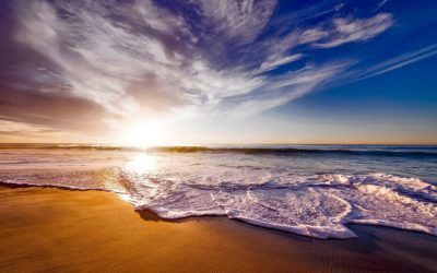 Il Mare: Relax e Benessere