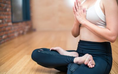 21 Giugno – International Yoga Day