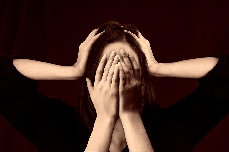 Lo Stress e 3 Rimedi per Combatterlo