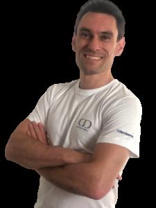 Savino Sarcina, dottore di oleggio benefit