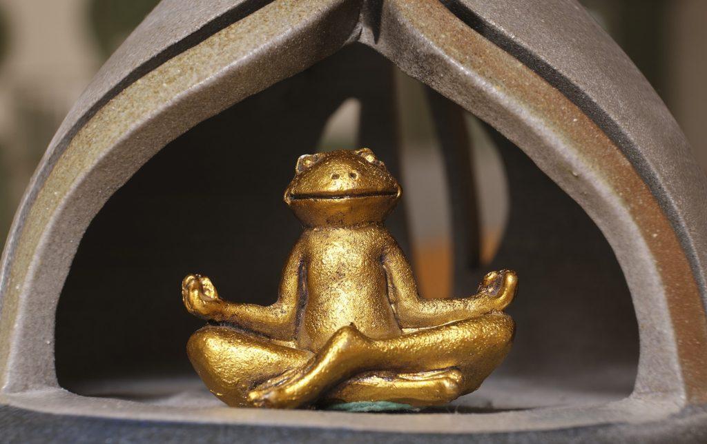 meditation-4479308_1920-01